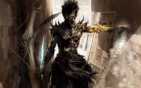 prince of persia the two thrones pc game free download kickass